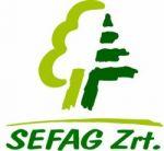 b_150_150_16777215_00_images_stories_Logo2_sefagzrt2k.jpg