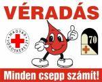 b_150_150_16777215_00_images_stories_Logo2_veradas_logok.JPG