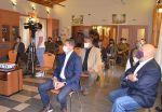 b_150_150_16777215_00_images_stories_NYIRERDO_nagyerdkonferencia1.jpg