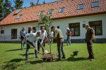 b_150_150_16777215_00_images_stories_egererdo_rudolftanya6k.jpg