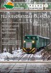 b_150_150_16777215_00_images_stories_eszakerdozrt_palhaza_telivasut2019.JPG