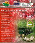 b_150_150_16777215_00_images_stories_eszakerdozrt_pirostojas_190420_plakat1.jpgk.JPG