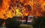 b_150_150_16777215_00_images_stories_kulfold_ausztraliai_bushfires2020.jpg