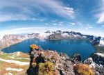 b_150_150_16777215_00_images_stories_kulfold_baitou_mountain_tianchi_k.jpg