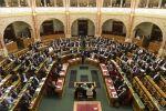 b_150_150_16777215_00_images_stories_parlament_etv_ogy_ulese20170516.jpgk.JPG
