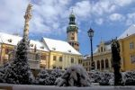 b_150_150_16777215_00_images_stories_sopron_tuztorony_telen2014.jpg