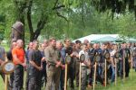 b_150_150_16777215_00_images_stories_stihl_zala_csapatok2015.JPG