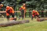 b_150_150_16777215_00_images_stories_stihl_zala_lanckimelo2015.JPG