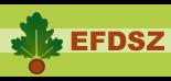 Erdészeti és Faipari Dolgozók Szakszervezete