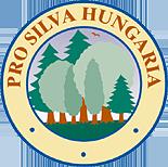 Pro Silva Hungaria