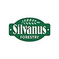 Silvanus Forestry
